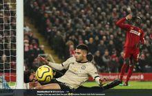 Usai Kalah dari Liverpool, Man United Didesak Segera Jual Satu Pemain