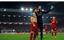 Susunan Pemain Wolverhampton Vs Liverpool - The Reds Menuju Poin Ke-94