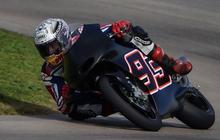 Kontrak Jangka Panjang Marc Marquez Dinilai Akan Jadi Tren Baru pada MotoGP