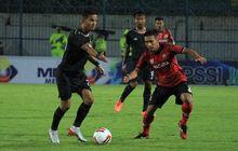 Bhayangkara FC Gagal Menang Lawan Madura United, Paul Munster Tuding Wasit Tidak Adil
