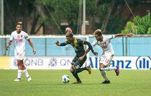 Terkait Virus Corona, PSSI Tak Bisa Larang Klub Indonesia di Piala AFC