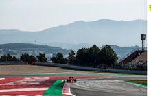 Update Jadwal F1 2020 - GP Kanada 2020 Ditunda, F1 Paling Cepat Dimulai Akhir Juni