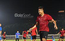 Kapten Madura United Punya 18 Kontrakan di Yogyakarta