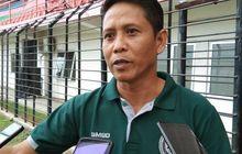 Asisten Manajer PSS Minta Pemain Atur Keuangan dengan Baik