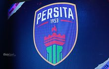 Pertandingan Terjauh di Liga 1 2020, Perjalanan Memakan Waktu 14 Jam