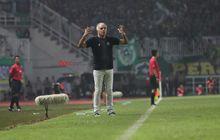 Tukar Nasib Antara Pemain Dan Pelatih Arema FC Dan Persib Bandung