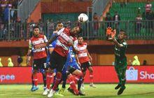 Tidak Ada Degradasi Bikin Semangat Kompetisi Hilang jika Liga 1 Bergulir Lagi