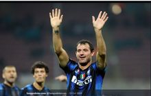 Tak Pernah Raih Treble seperti Inter Milan, Juventus Disindir Dejan Stankovic
