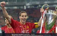 Ikut European Super League, Manchester United Kena Semprot Legenda Klub