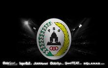 Sikap PSS Sleman Menanggapi Wacana Liga 1 2021 tanpa Degradasi