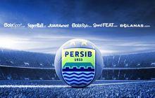Potensi Jadi Juara Liga 1 2020, Persib Bandung Ikuti Jejak Gresik United?