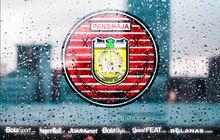 Persiraja Banda Aceh akan Negosiasi Kontrak Pemain Setelah Ada Kepastian Liga 1 2021