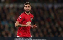 Bocoran Jadwal Baru Manchester United, Langsung Bigmatch di Awal