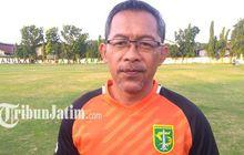 Jelang Derbi Jatim, Pelatih Persebaya Beberkan Sosok Iwan Setiawan di Matanya