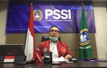 Isu Liga 1 Bentrok dengan Agenda Timnas akan Didiskusikan Bersama Indra Sjafri