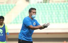 Tak Rekrut Pemain Keturunan, Pelatih Timnas U-16 Indonesia Dinilai Ingin Maksimalkan Pemain Lokal