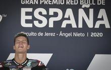 Jadwal MotoGP Republik Ceska 2020 - Menanti Rekor Baru Quartararo