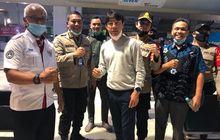 Shin Tae-yong: Saya Tak Tahu Kapan Timnas Indonesia Mulai TC