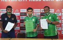 Liga Indonesia Ditunda, Mantan Bintang Timnas U-19 Indonesia Curhat