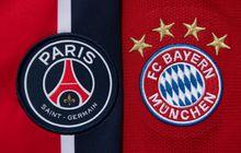 PSG vs Bayern Muenchen - Menanti Tuah Estadio Da Luz di Final Liga Champions