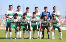 9 Fakta Menarik Usai Timnas U-19 Indonesia Imbang Lawan Qatar