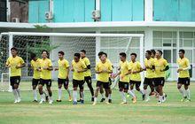 PSS Sleman Usul Liga 1 Digelar Setelah Piala Dunia U-20 2021