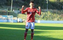 Prediksi Starting XI Ideal Timnas U-19 Indonesia, Saatnya Hajar Bosnia Herzegovina