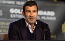Tolak European Super League, Luis Figo Sebut Para Pemilik Klub Serakah
