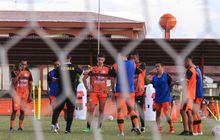 Persiraja Banda Aceh Setuju dengan Keputusan PSSI yang Resmi Batalkan Liga 1 2020