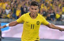 Fans Malaysia Mengamuk Usai Penjegal Timnas Indonesia Diabaikan Portimonense