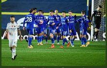 Jadwal Liga Inggris Malam Ini - Leicester City Calon Gusur Manchester United di Puncak Klasemen