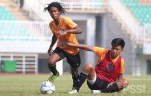 Pelatih Madura United Ungkap Alasan Comot Wonderkid Persib Bandung
