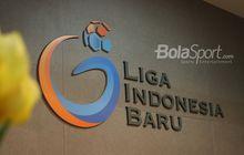 8 Poin Penting jika PSSI Hentikan Liga 1 dan Liga 2 Musim 2020
