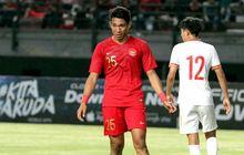 Dua Pemain Timnas U-19 Indonesia Picu Kemarahan Pelatih akibat Dugem