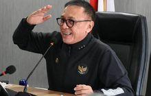 Buntut Kasus Wakil Piala AFC, Persipura: Ketua Umum PSSI Harus Hati-hati terhadap Exco