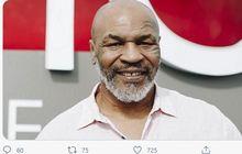 Kendati Menang Mudah, Mike Tyson Mustahil Mengalahkan Jake Paul