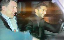 Hari Ini Tes Medis di AC Milan, Mario Mandzukic 10 Bulan Tak Main Bola