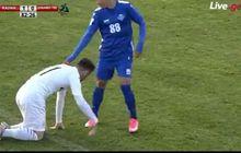 Teman Dekat Witan Sulaeman Bikin 2 Assist, FK Radnik Surdulica Kembali ke Jalur Kemenangan