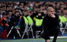 Jelang Berjumpa di Piala FA, Guardiola Ungkit Kekalahan Chelsea