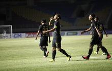 Bos PSIS Ungkap Biang Kerok Kekalahan Timnya dari PSM Makassar