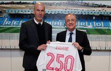 Cadiz Vs Real Madrid - Sambutan Bengis Tuan Rumah Akibat Super League