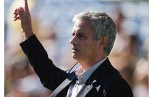 Mantan Pelatih AC Milan Ingatkan Jose Mourinho: Serie A Itu Keras