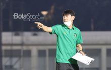 Aji Santoso Senang Kualitas Pemain Persebaya Diakui Shin Tae-yong