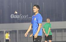 Agen Benarkan Gelandang Timnas Indonesia Bakal Berkarier di Luar Negeri, Sudah Ditawar Klub Jepang, Korea dan Thailand