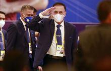 Ketum PSSI Yakin Liga 1 Digelar Bulan Agustus atau September 2021