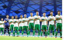 Jauh Lebih Parah ketimbang Timnas Indonesia, Ranking FIFA Thailand Bakal Merosot