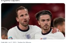 Manchester City Bisa Boyong Harry Kane dan Jack Grealish dengan 1 Syarat