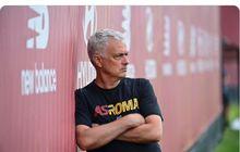 Lord Lingard Bongkar Satu Kejelekan Jose Mourinho