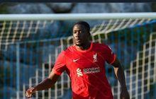 Man United Rekrut Raphael Varane, Eks Bek Liverpool Semprot Aktivitas Transfer The Reds