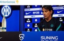 Prediksi Lazio Vs Inter Milan - Simone Inzaghi Datang ke Ibukota dengan Status Villain